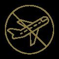 no_aereos